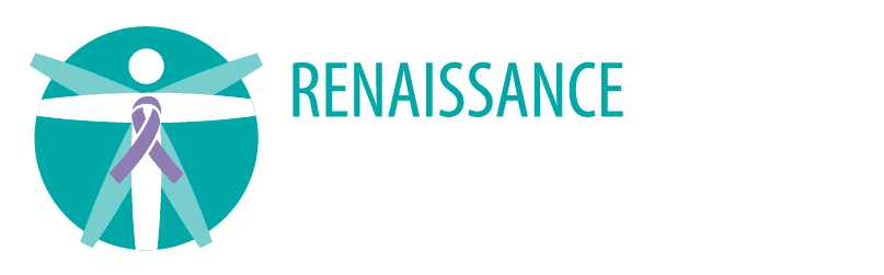 Renaissance Cancer Foundation