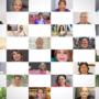 We Celebrate All Cancer Survivors!