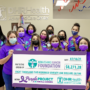 Purple Project 5K Raises More Than $8,000